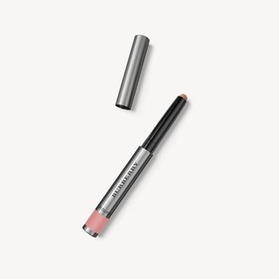 Burberry - Lip Colour Contour - 1