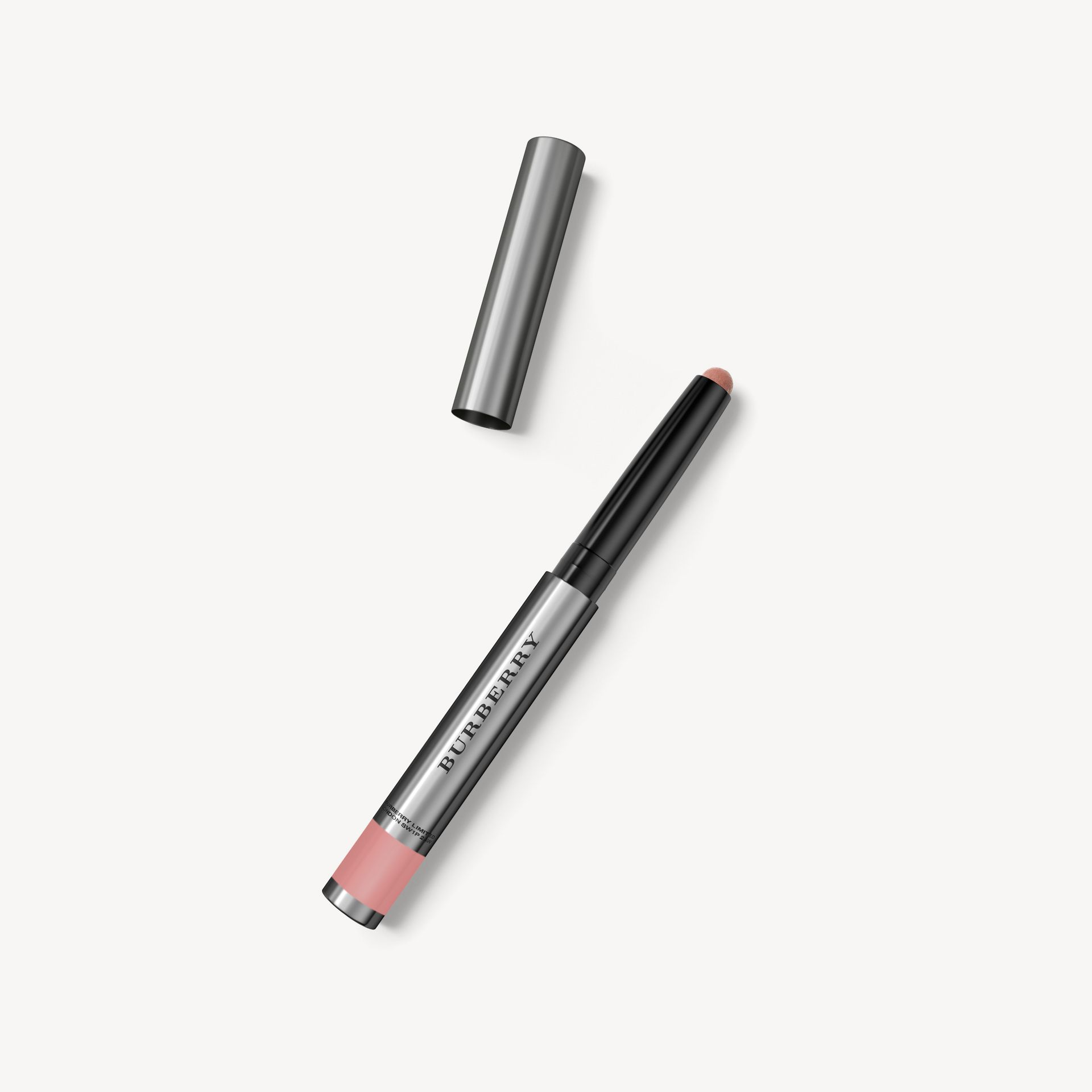Lip Colour Contour - Medium No.03 - Donna | Burberry - immagine della galleria 0