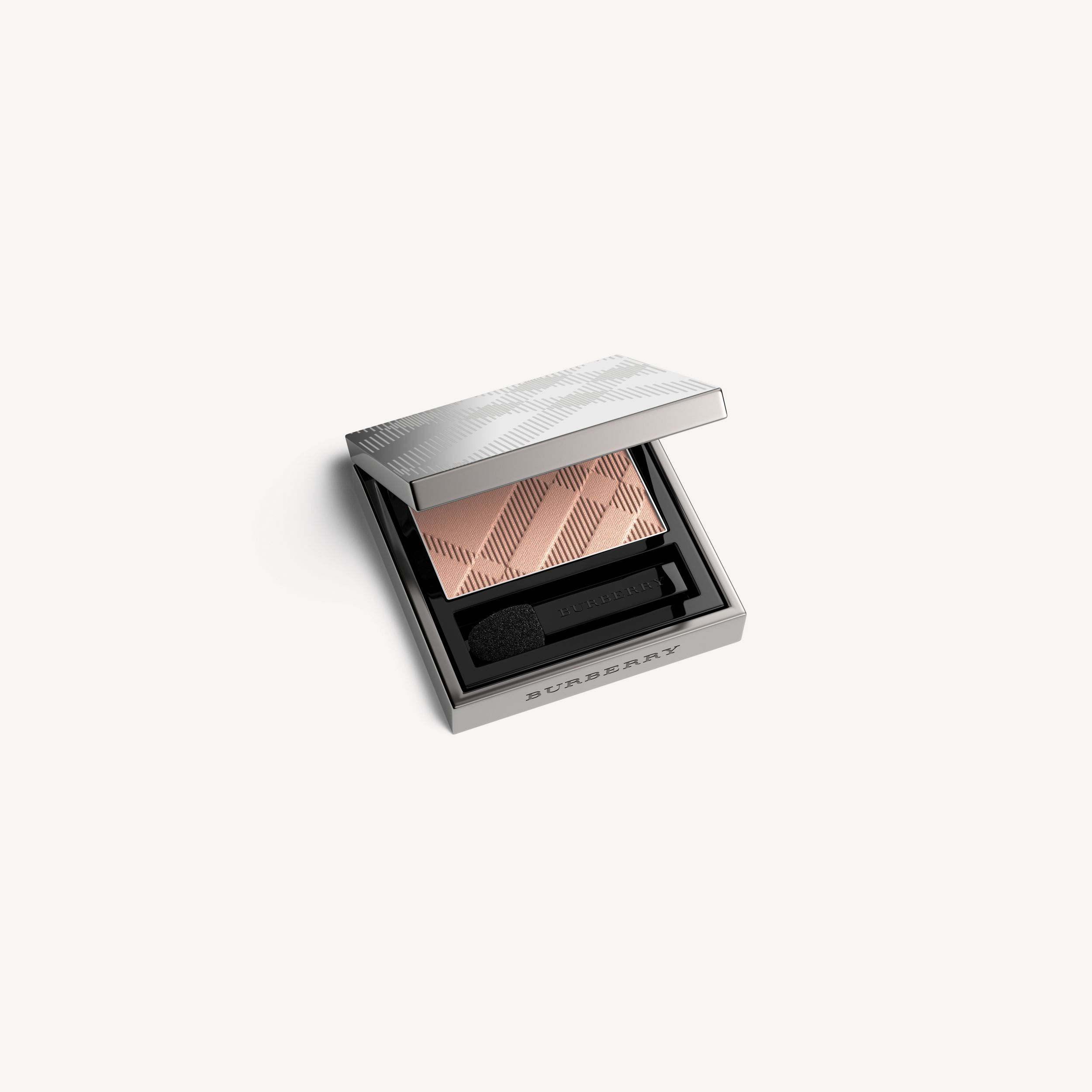 Eye Colour Silk – Rosewood No.202 - Femme | Burberry Canada - 1