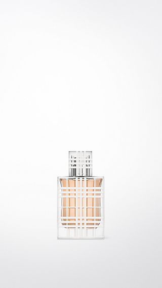 Eau de toilette Burberry Brit For Women 30 ml