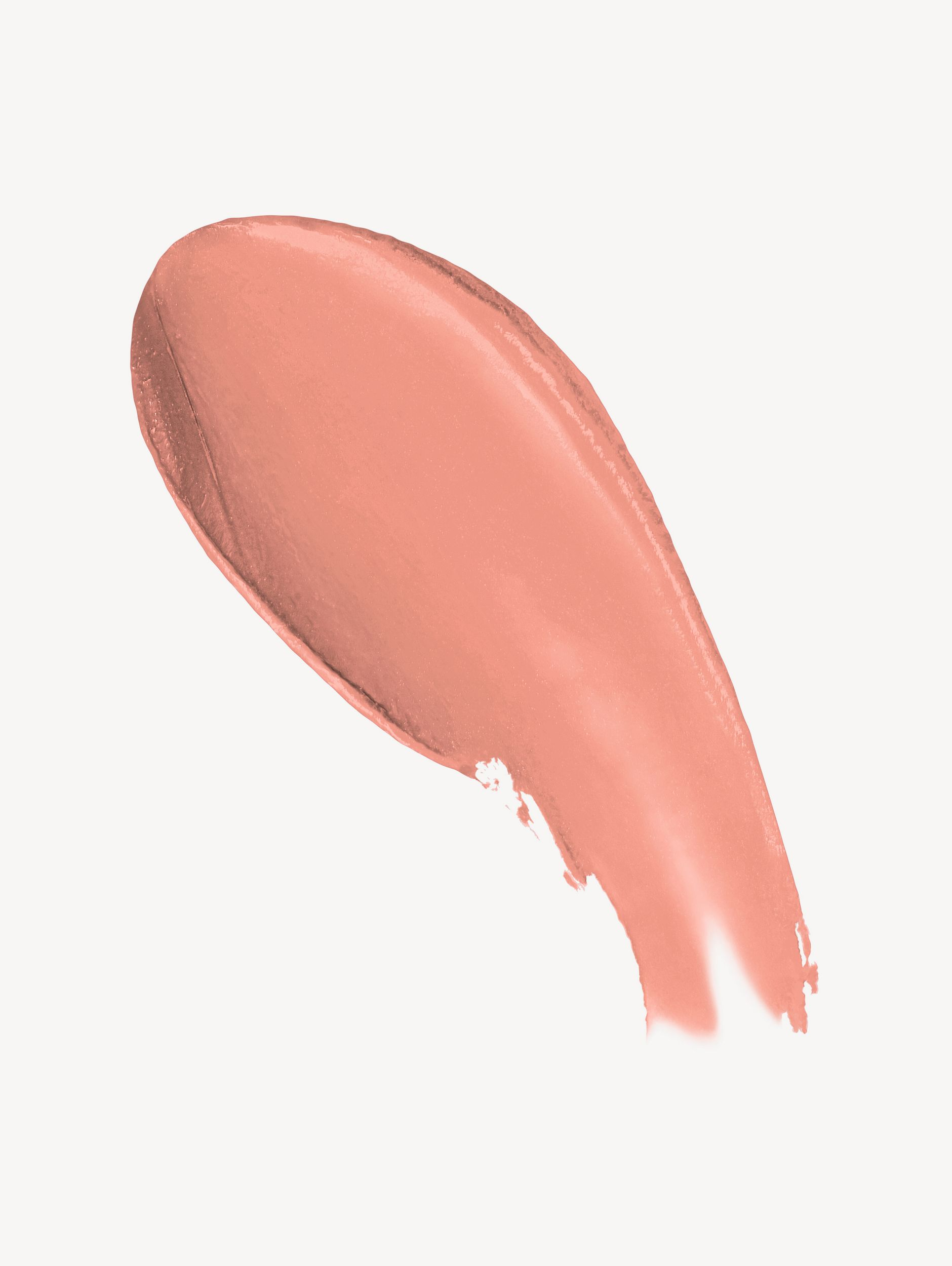 Lip Velvet Nude Apricot No.401 - Women | Burberry - 2