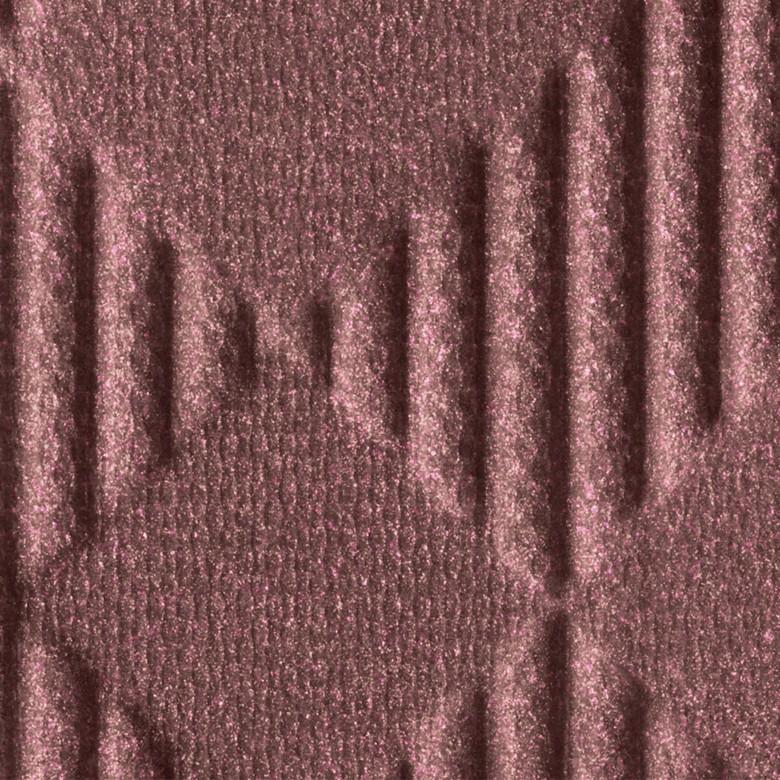 Burberry - Eye Colour Silk - 2