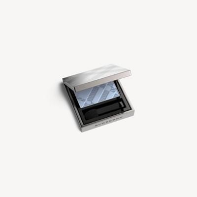 Burberry - Eye Colour Silk – Stone Blue No.307 - 1