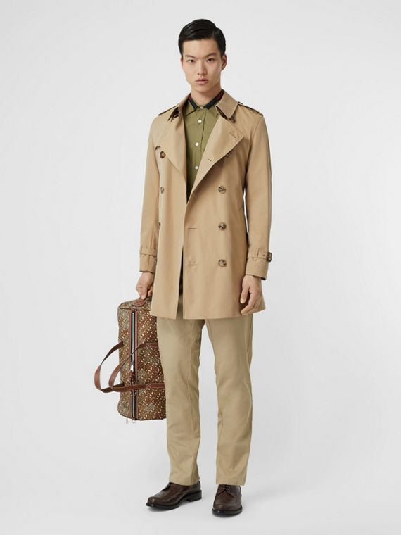 ffda5f9d Men's Coats & Jackets | Burberry United States