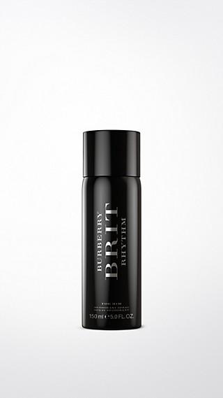 Burberry Brit Rhythm Deodorant Spray 150ml