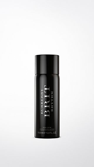 Burberry Brit Rhythm Deodorant Spray 150ml
