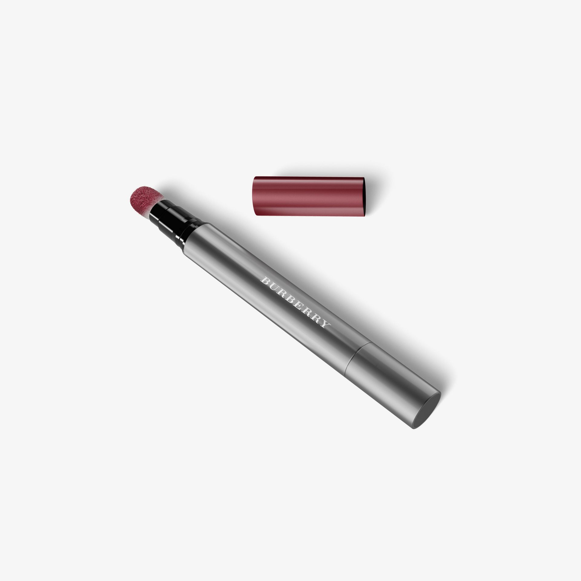 Lip Velvet Crush – Dark Russet No.70 - Femme | Burberry Canada - photo de la galerie 0