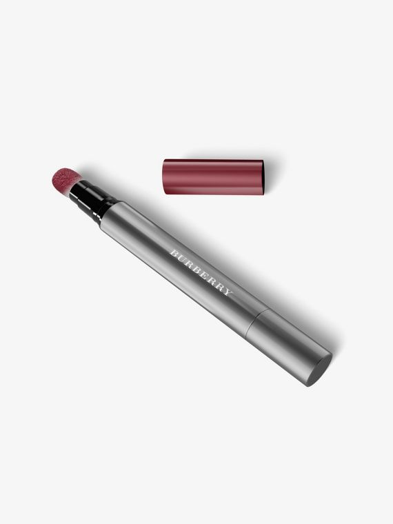 Lip Velvet Crush - Dark Russet No.70