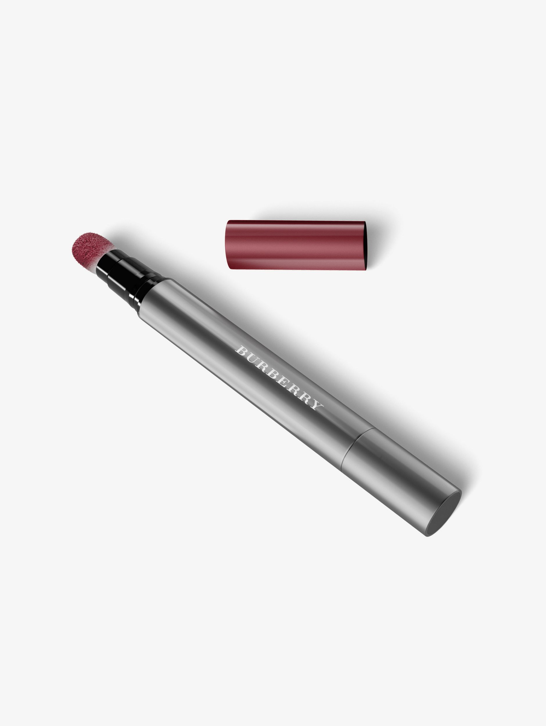 Lip Velvet Crush – Dark Russet No.70 - Women | Burberry Singapore - 1