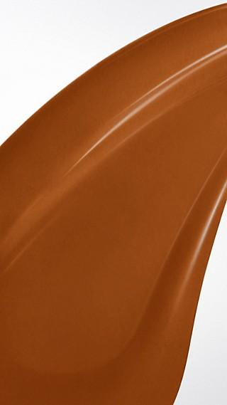 Burberry Cashmere Sunscreen SPF 15 – Chestnut No.60