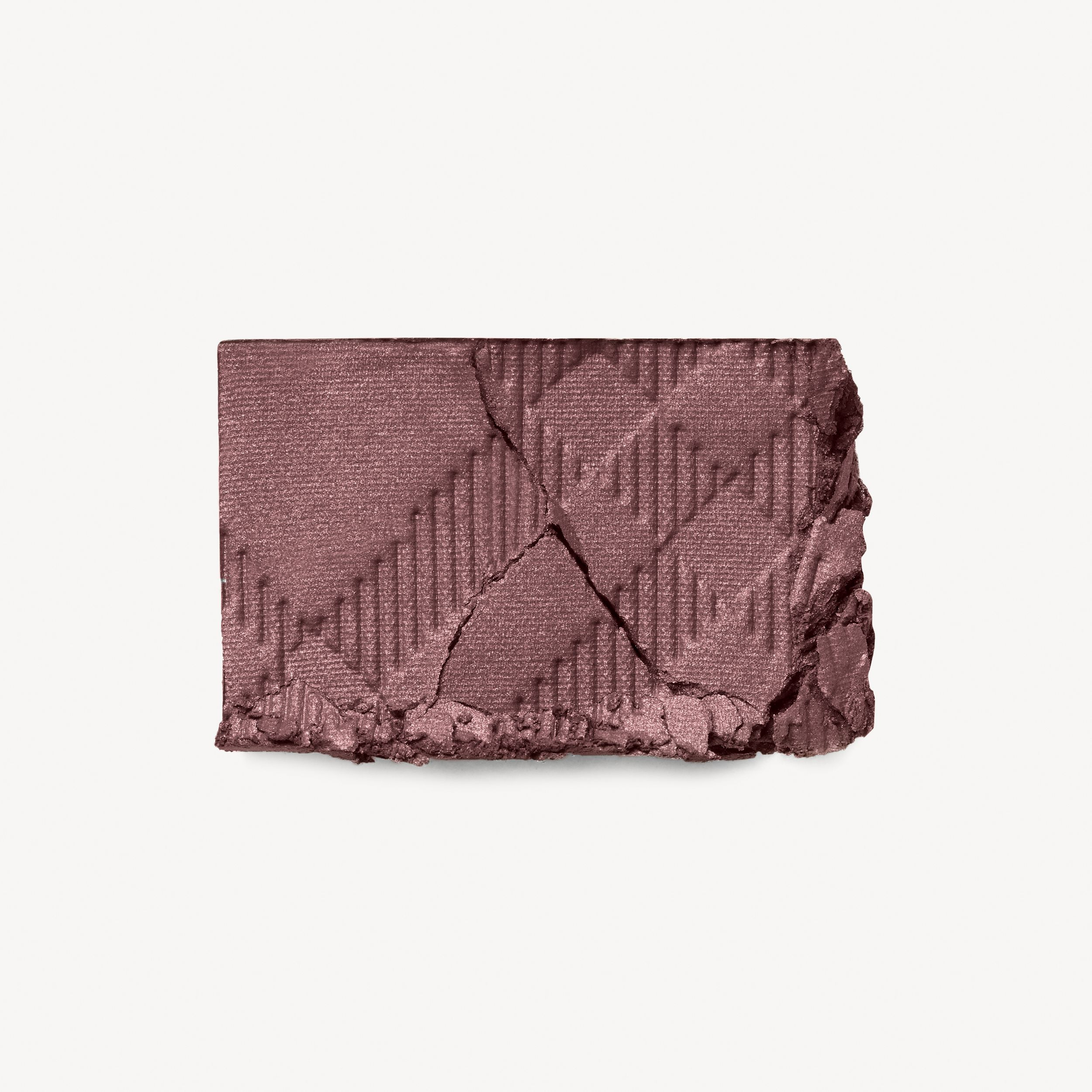Sombra Eye Colour Silk – Mulberry No.204 - Mulheres | Burberry - 2