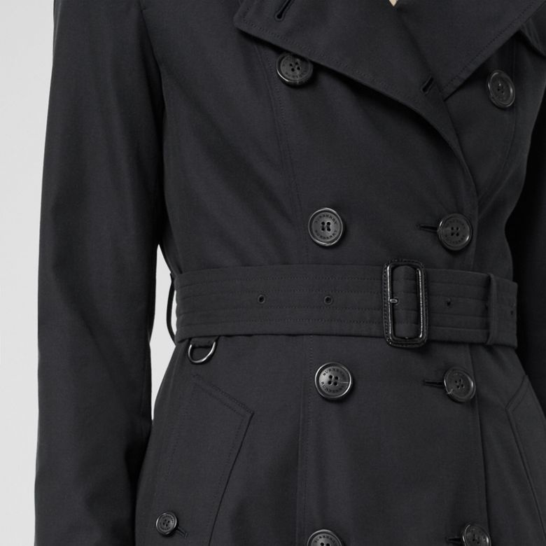 Burberry - Trench Heritage The Chelsea - 6