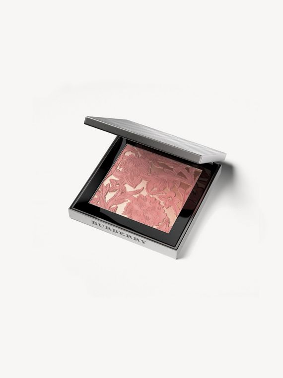 Blush Palette - Women | Burberry