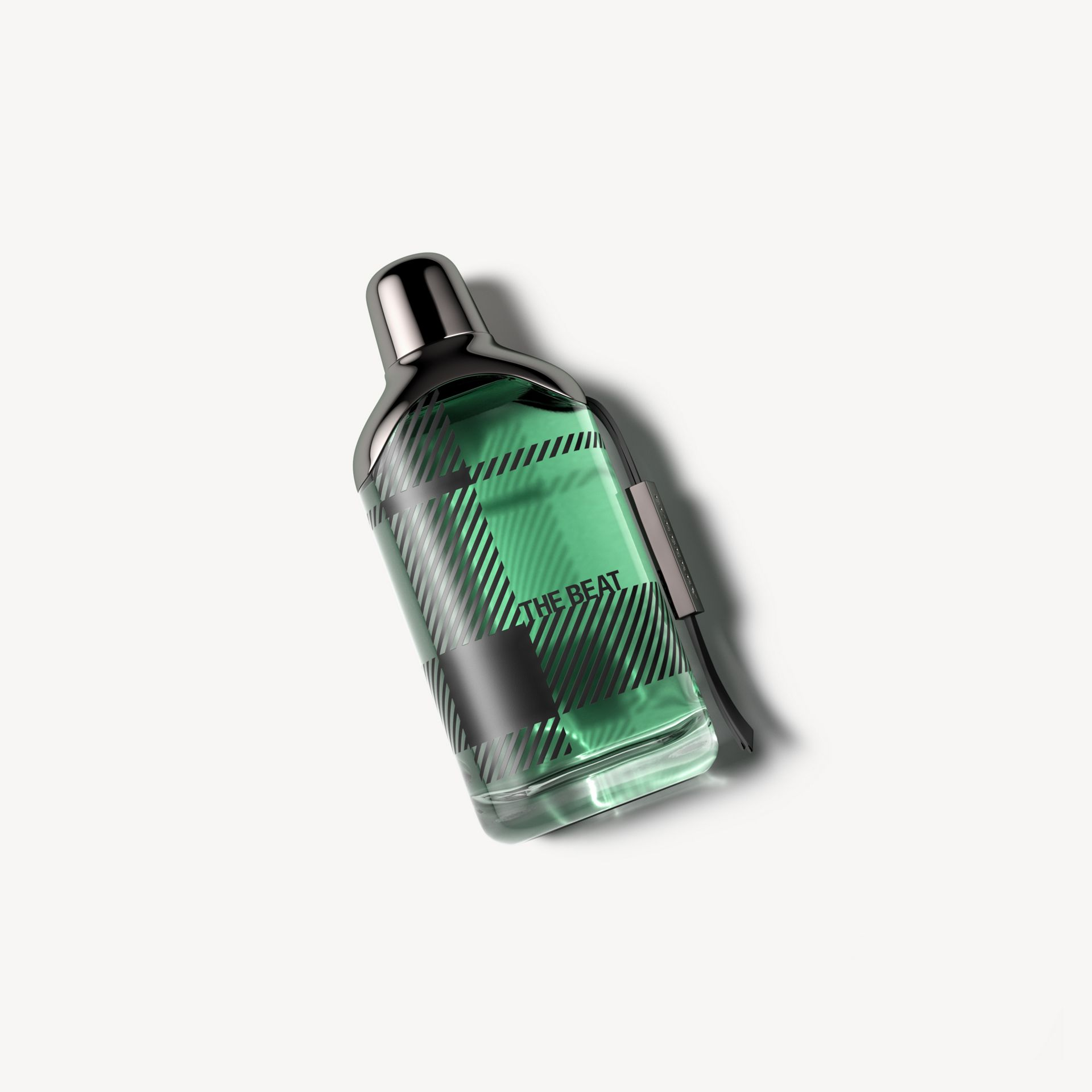 Burberry The Beat Eau de Toilette 50 ml - Uomo | Burberry - immagine della galleria 1