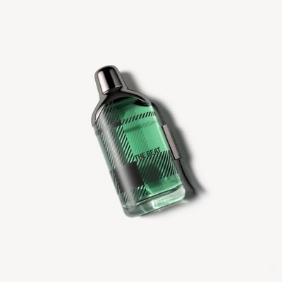 Burberry The Beat淡香水 50ml 产品图片01