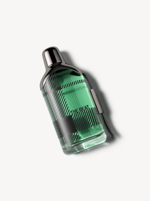 Burberry The Beat Eau de Toilette 50 ml (50 ml)