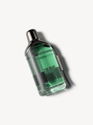 Burberry The Beat淡香水 50ml