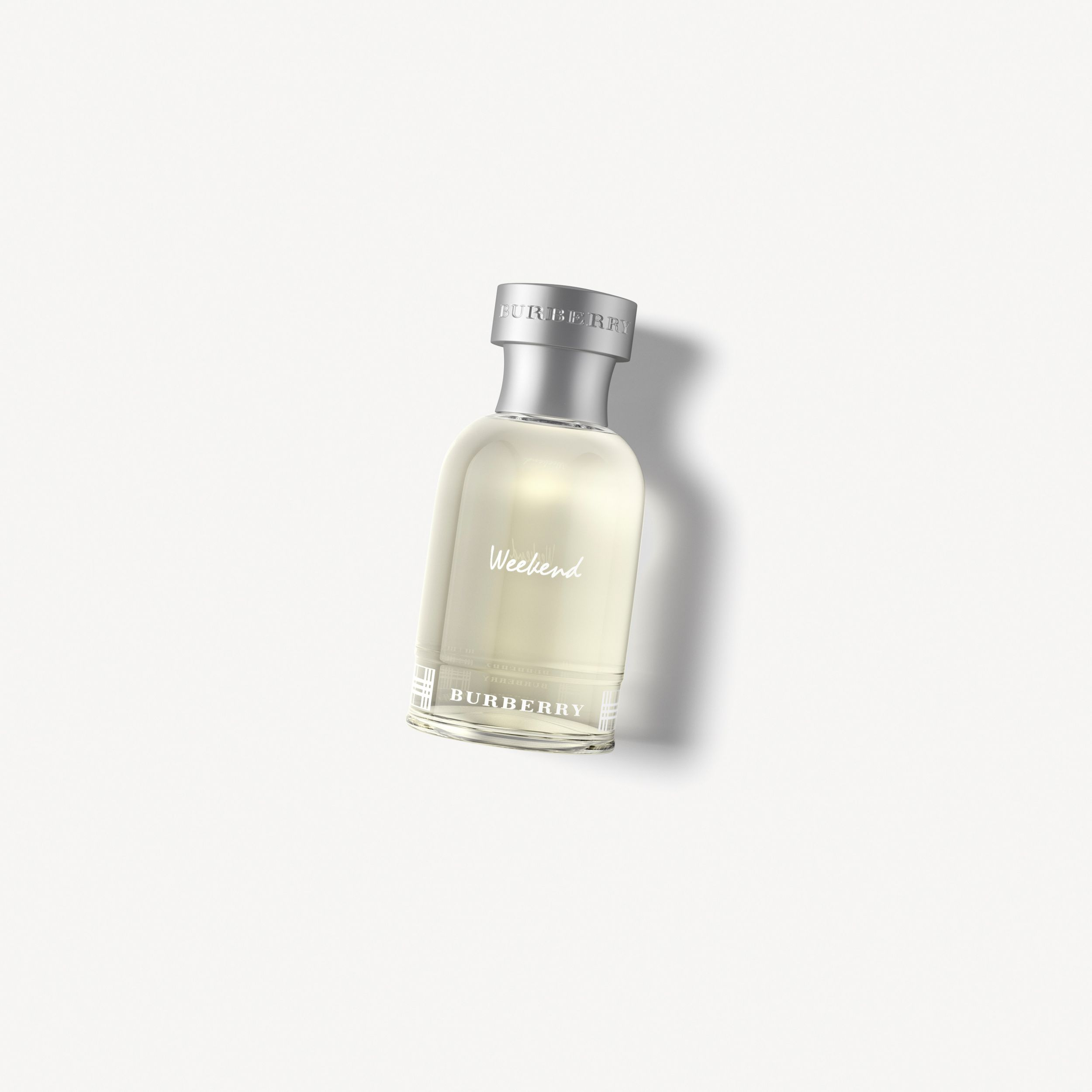 Burberry Weekend Eau de toilette 50 ml - Homme | Burberry Canada - 1