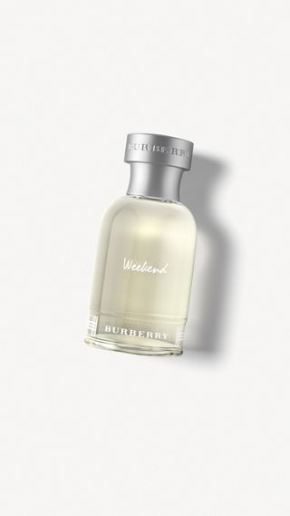 Burberry Weekend Eau de toilette 50 ml
