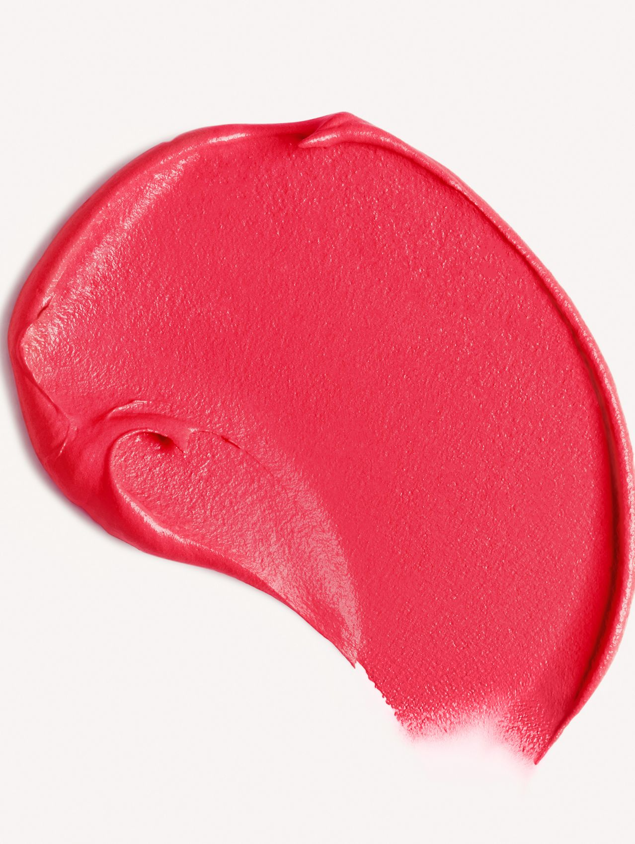 Liquid Lip Velvet – Bright Crimson No.29