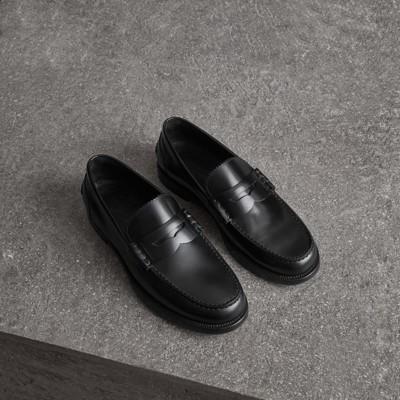 95b722a2c6c mens red leather loafers • nanaloafers finns på PricePi.com.