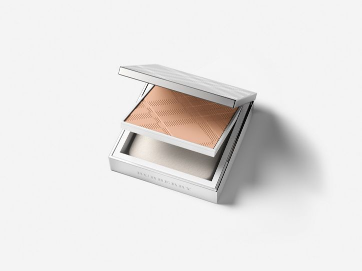 Bright Glow Compact SPF 25 PA+++ - Rosy Nude No.31