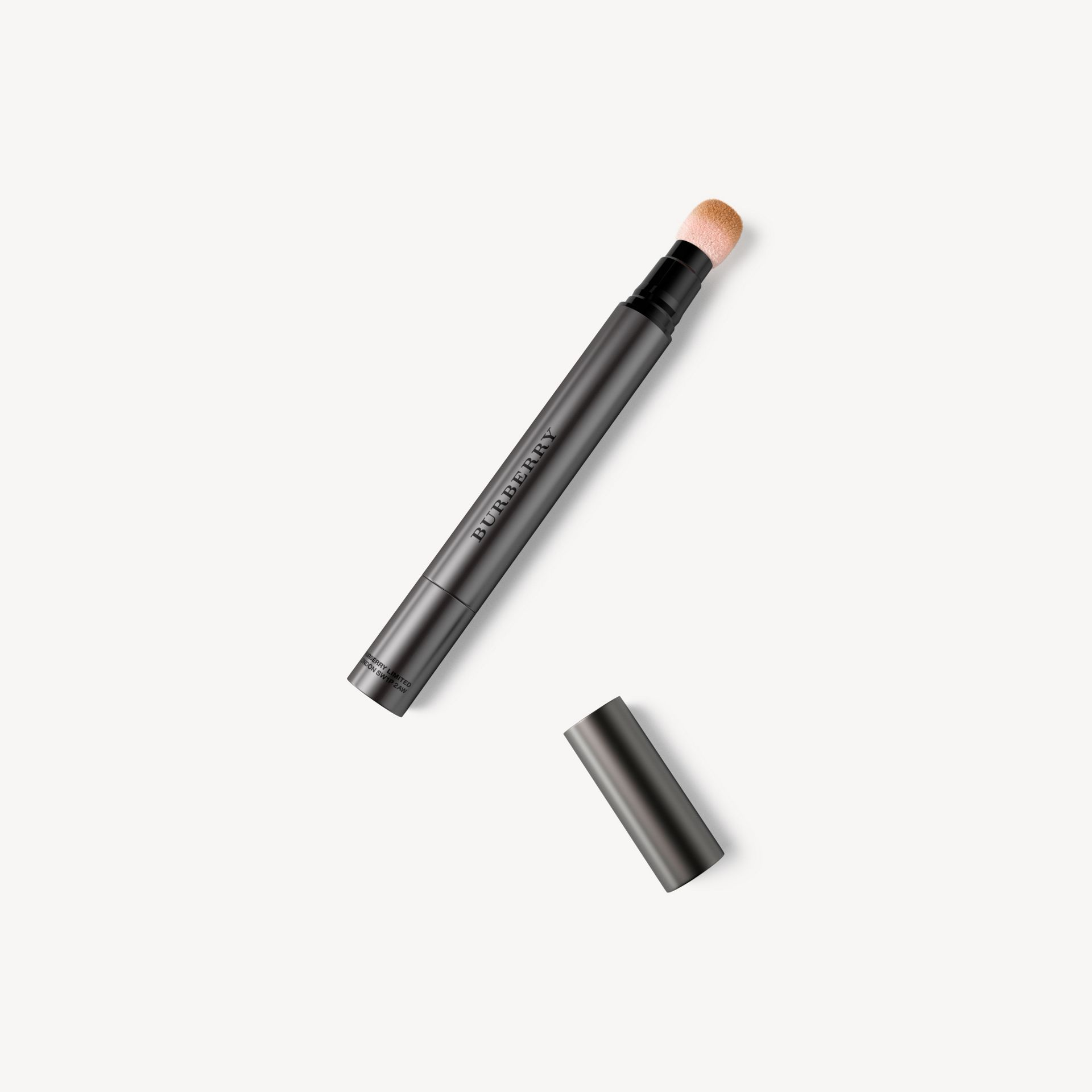 Burberry Cashmere Concealer – Warm Honey No.08 - Women | Burberry Hong Kong - gallery image 1