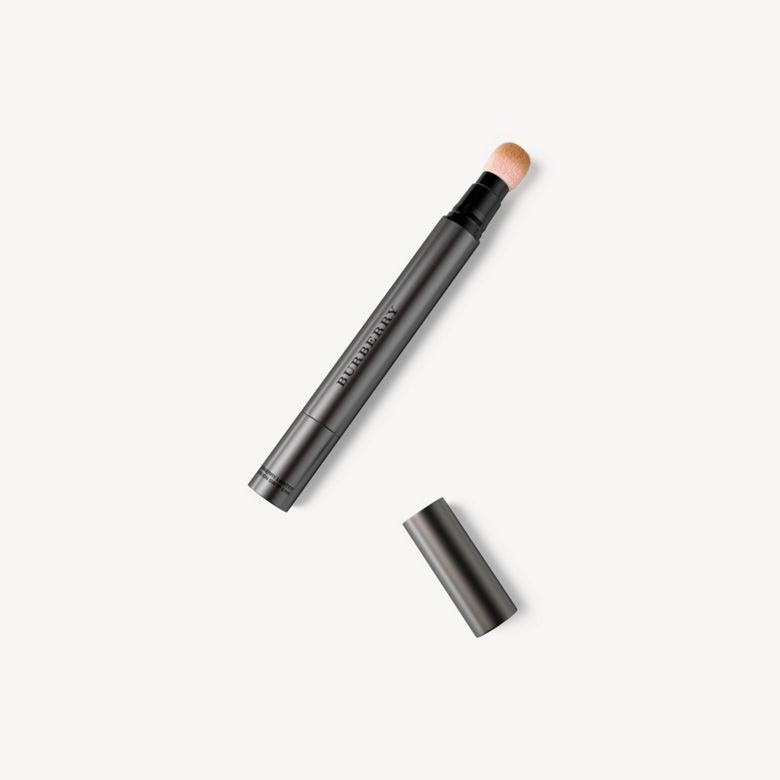 Burberry - Cashmere Concealer - 1