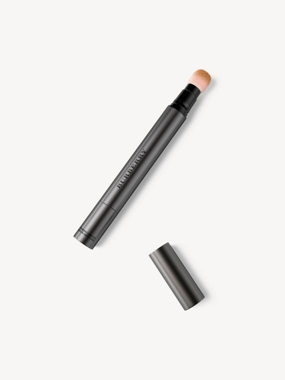 Burberry Cashmere Concealer – Warm Honey No.08 - Women | Burberry