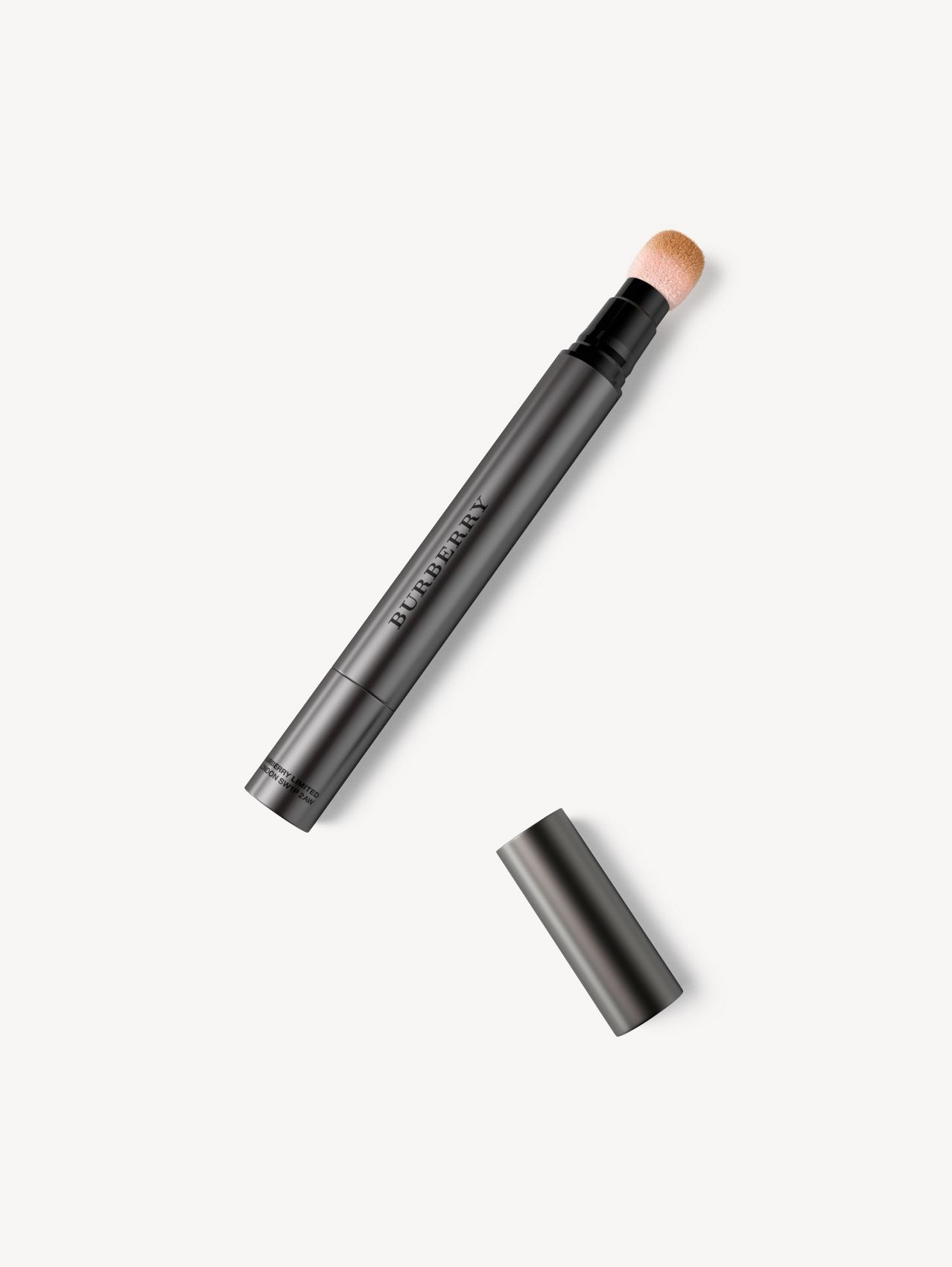 Burberry Cashmere Concealer – Warm Honey No.08
