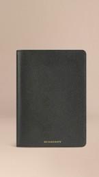 Grainy Leather iPad Mini Case