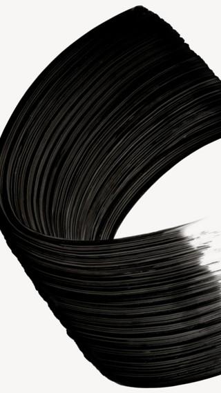 Burberry Cat Lashes – Jet Black No.01