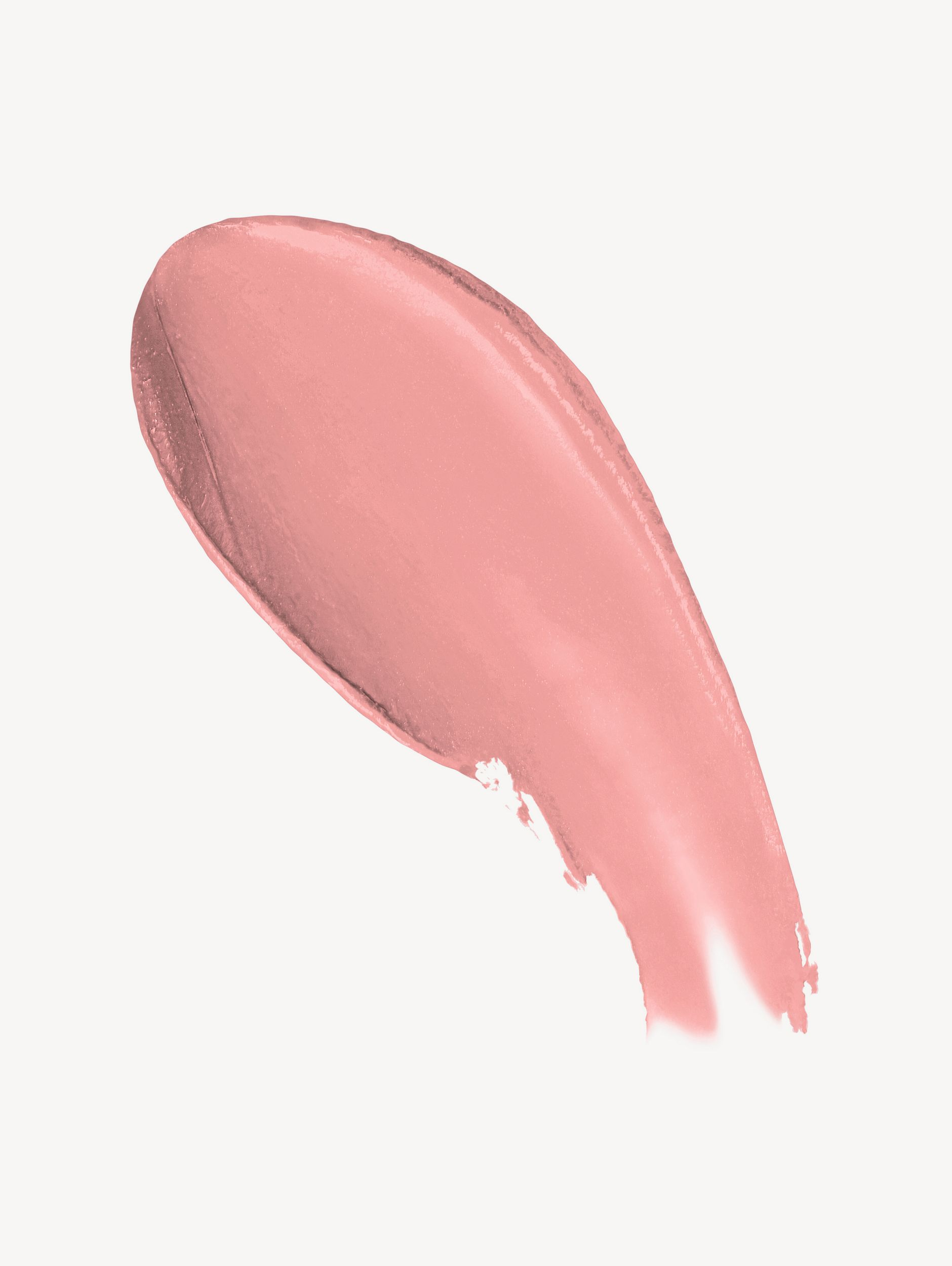 Lip Velvet – Pale Rose No.402 - Women | Burberry - 2