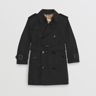 age 14 coats