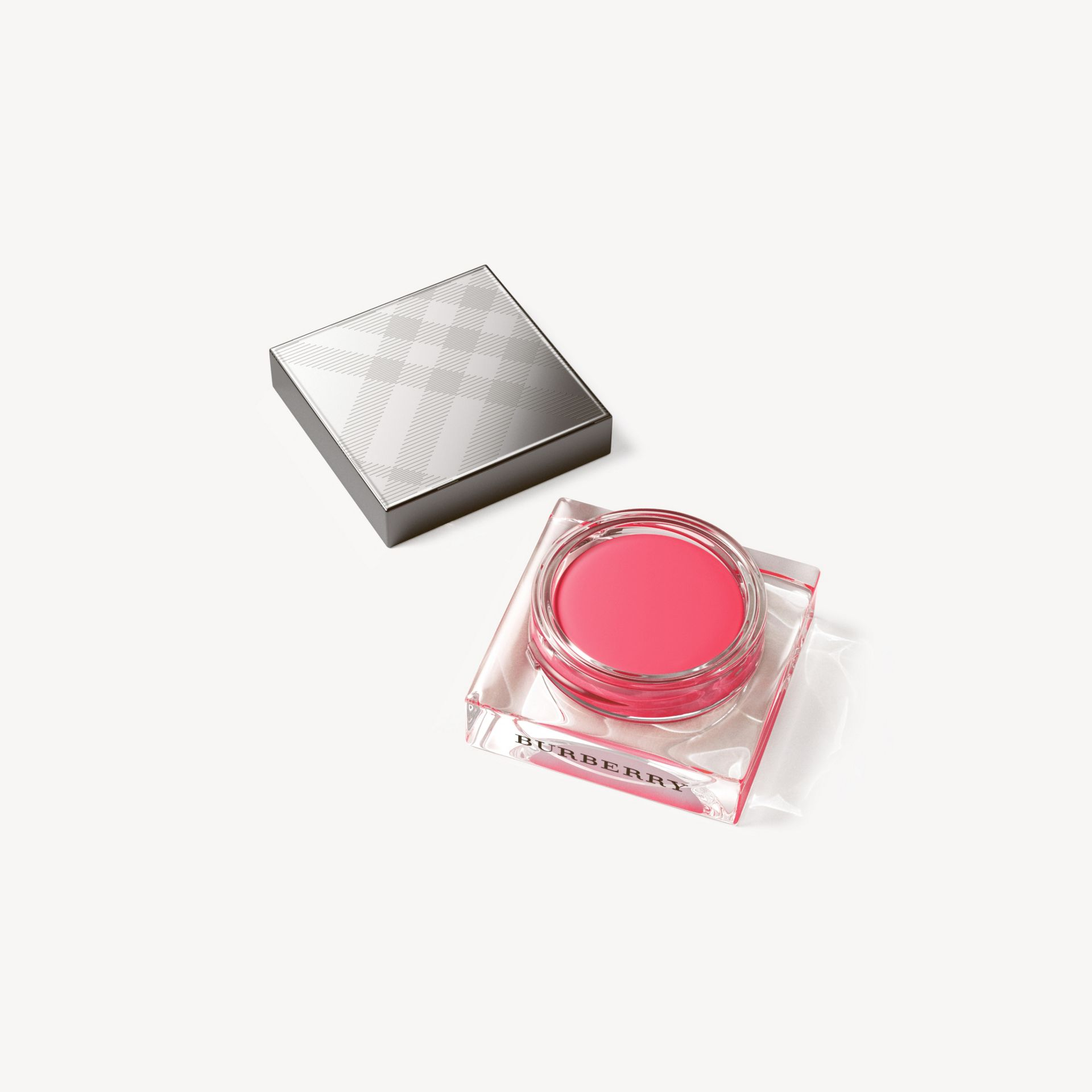 Lip & Cheek Bloom – Poppy No.09 - Women | Burberry - gallery image 1