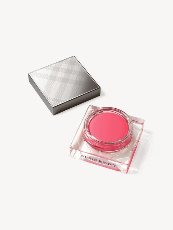 Lip & Cheek Bloom – Poppy No.09 - Mulheres | Burberry