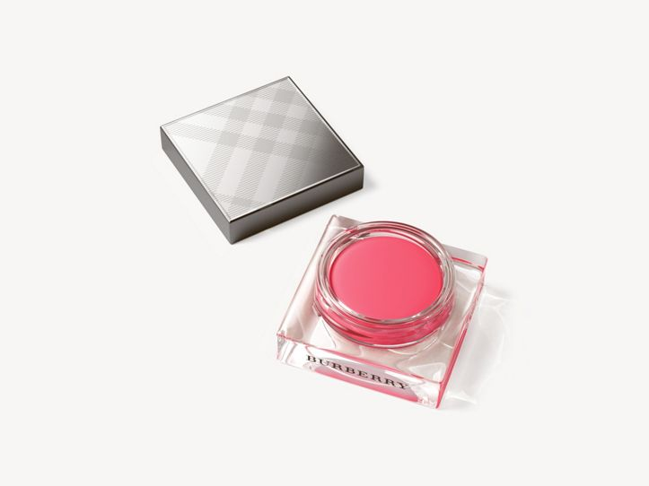 Lip & Cheek Bloom - Poppy No.09 - Donna | Burberry