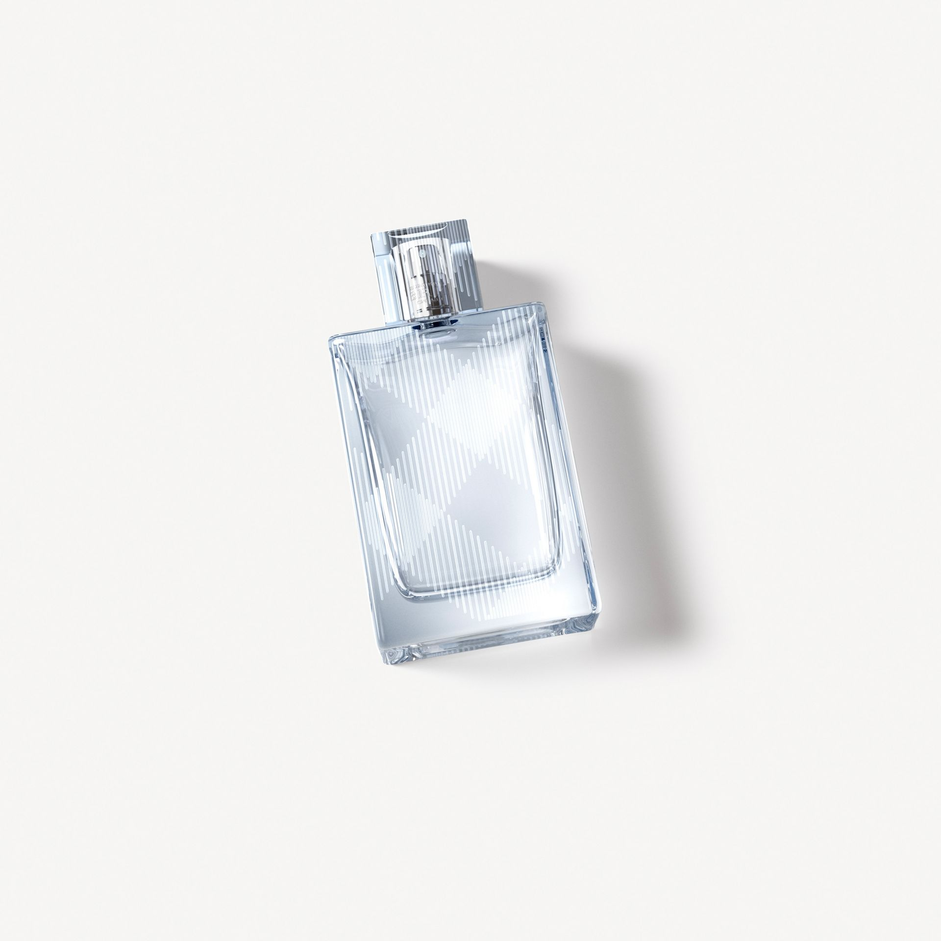 Burberry Brit Splash Eau de Toilette 50 ml - Galerie-Bild 1