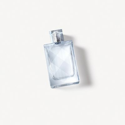 Burberry Brit Splash 博柏利水清悦动淡香水 50ml 产品图片01