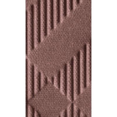Burberry - Eye Colour Silk – Dusty Mauve No.203 - 2