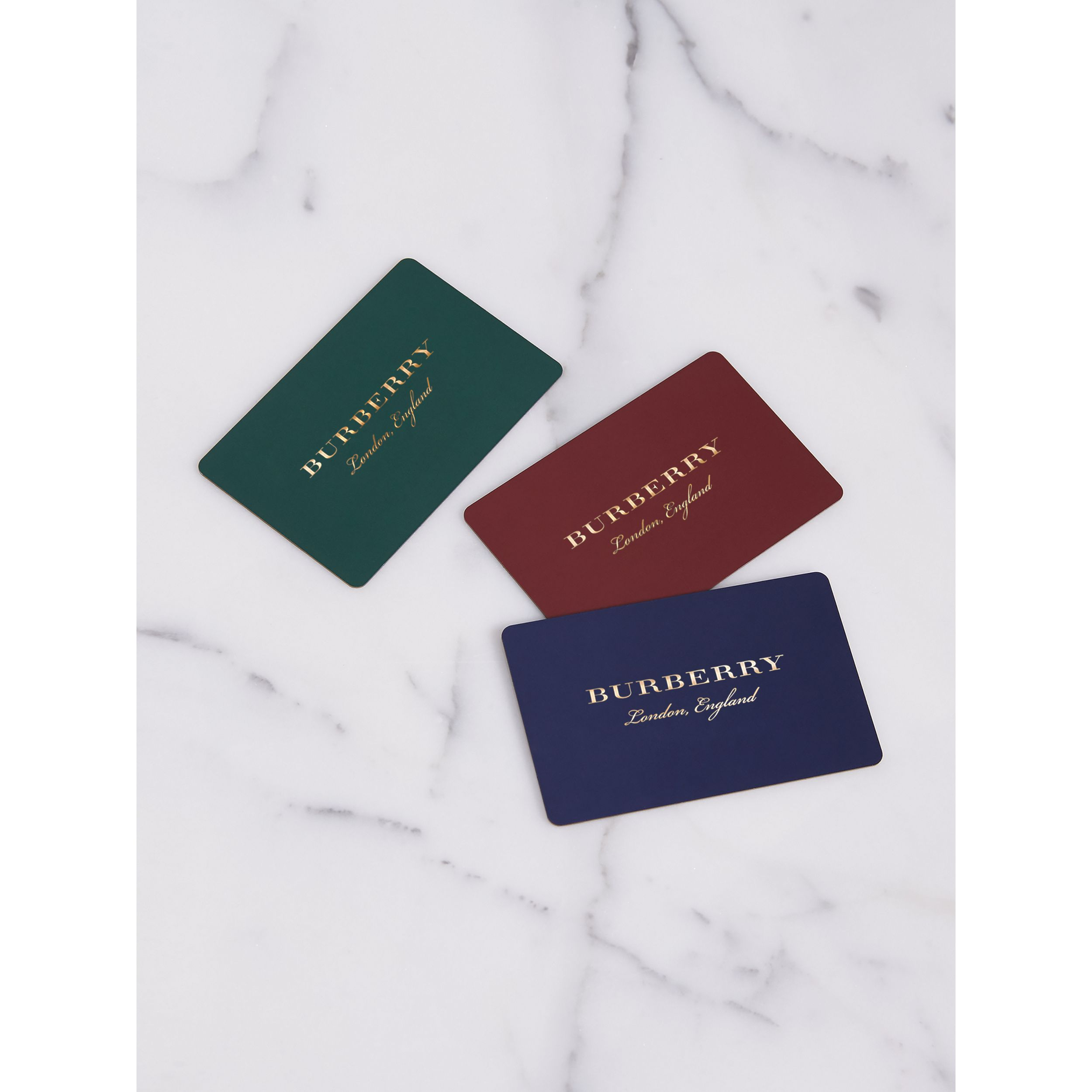 Burberry Gift Card | Burberry United States - 2