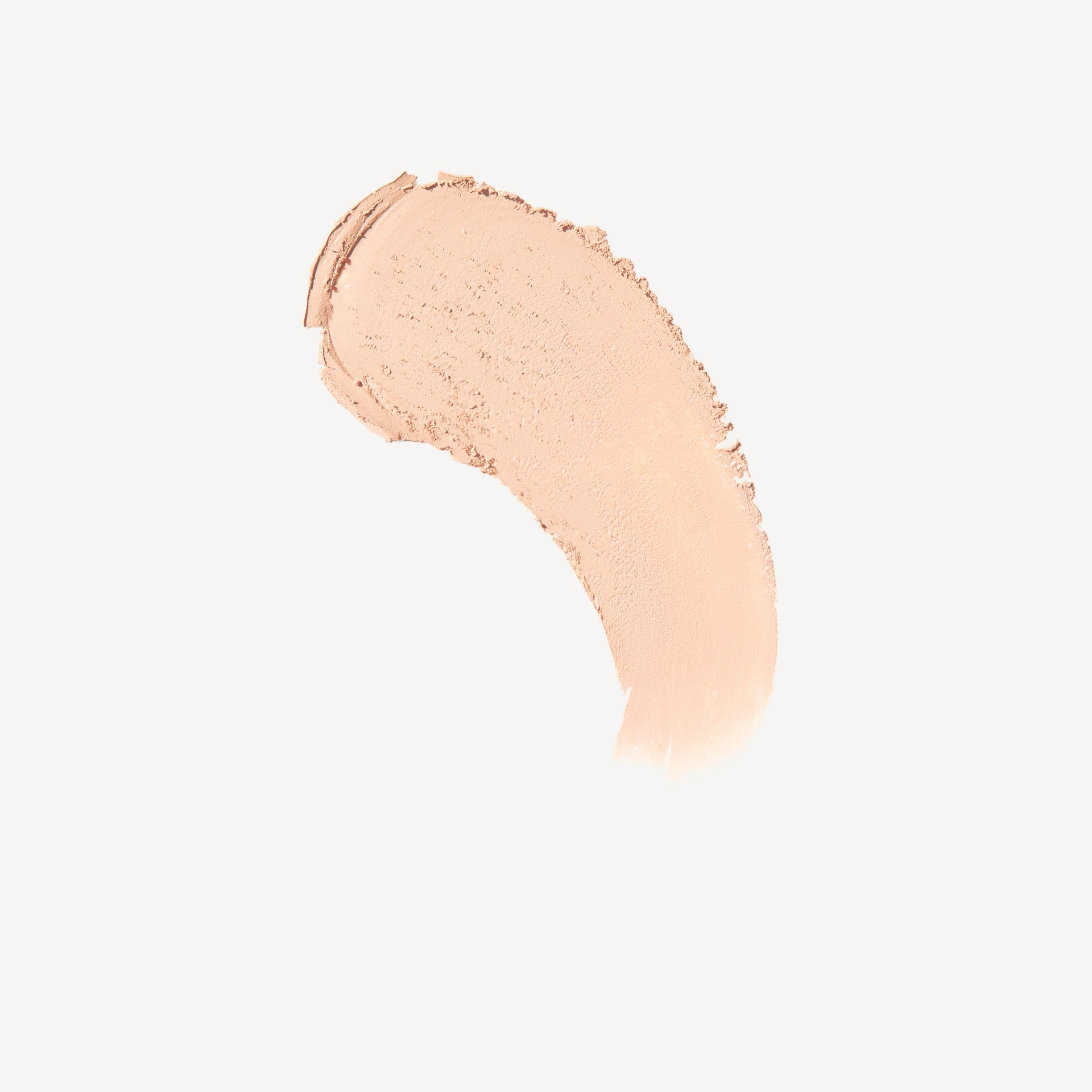 Fresh Glow Gel Stick – Ochre No.20 - Women | Burberry - gallery image 1