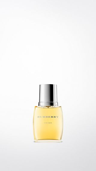 Burberry For Men Eau de toilette 50 ml