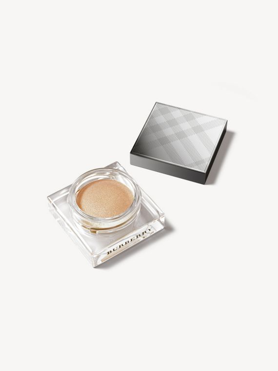 Eye Colour Cream - Sheer Gold No.96 - Women | Burberry