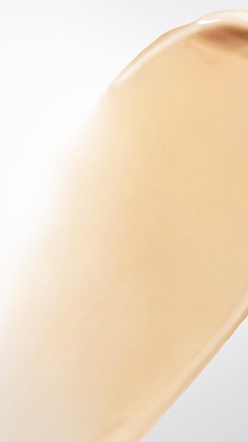 Nude honey 02 Fresh Glow B.B. Cream – For Asian Skin Nude Honey No.02 - Image 2