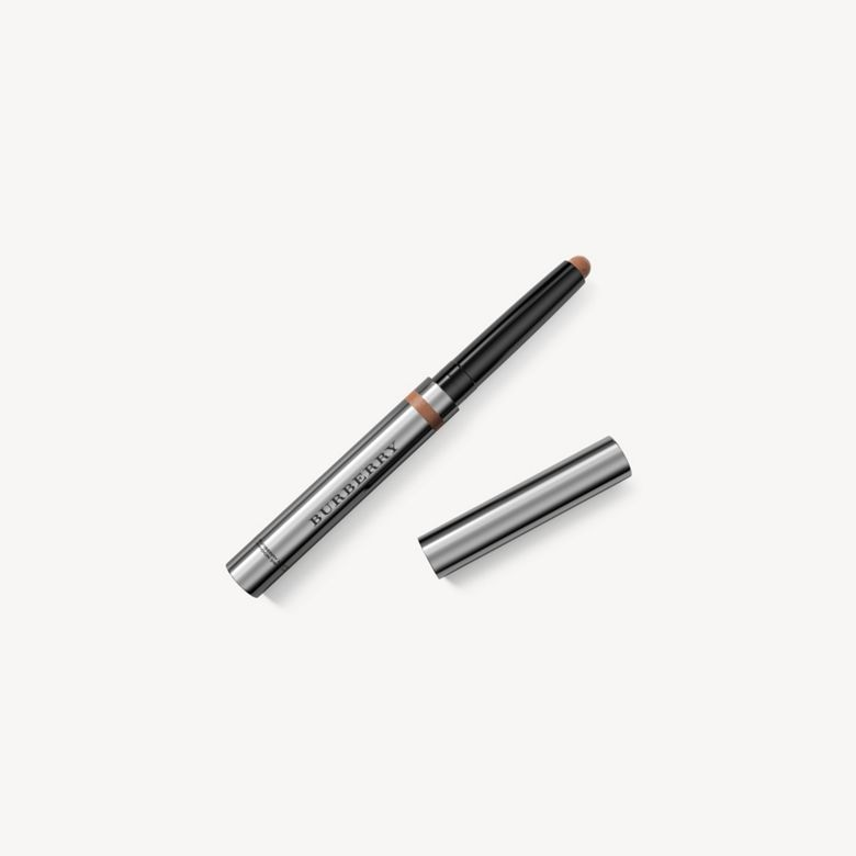 Burberry - Eye Colour Contour - Midnight Brown No.108 - 1