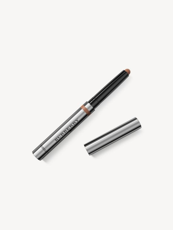 Eye Colour Contour - Midnight Brown No.108 - Women | Burberry