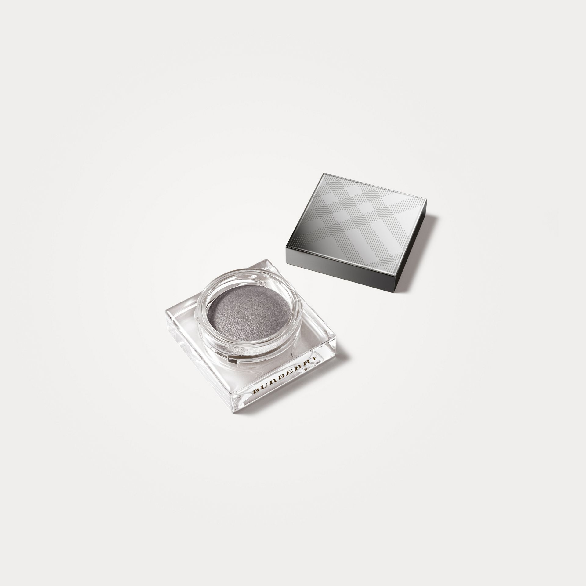 Pearl grey 112 Eye Colour Cream – Pearl Grey No.112 - photo de la galerie 1