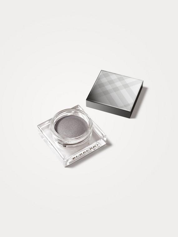 Eye Colour Cream – Pearl Grey No.112