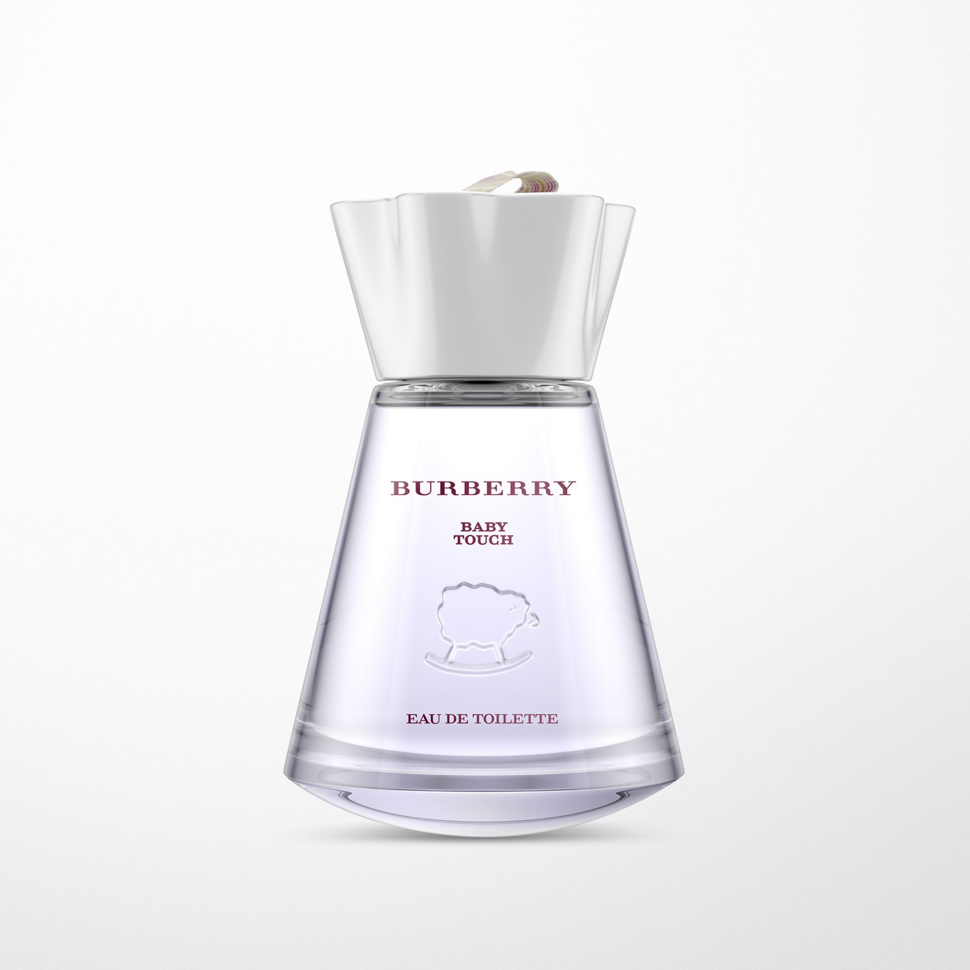 Burberry Baby Touch 100ml - gallery image 2